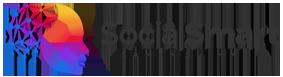 Social Smart Logo